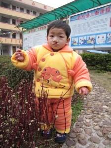 Lin Zi Xuan-McCoy.2